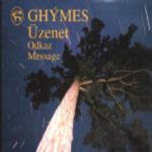 Image for 'Üzenet'