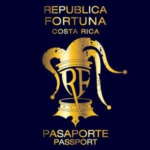 Image pour 'República Fortuna'