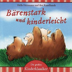 Image for 'Bärenstark un kinderleicht'