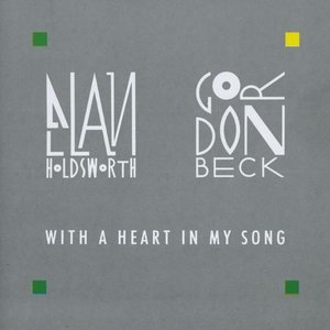 Image for 'With a Heart in My Song'