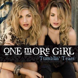 Image for 'Tumblin' Tears (Radio Edit)'