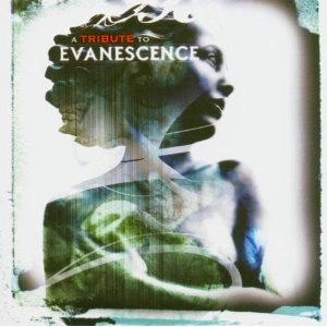 Image for 'A Tribute to Evanescence'