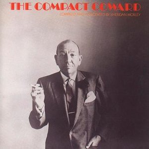 Image for 'The Compact Coward'