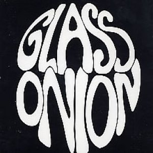 Image for 'Glass Onion Demos'