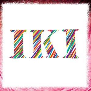 Bild für 'IKI'