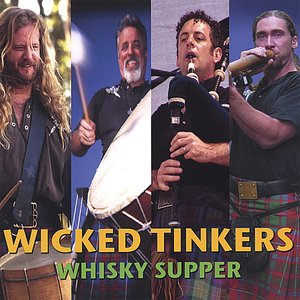 Image for 'Whisky Supper'