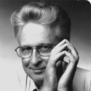 Image for 'Jean-Claude van den Eynden'