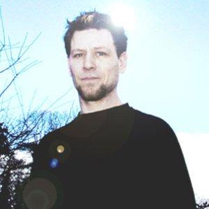 Image for 'Colin Scallan'