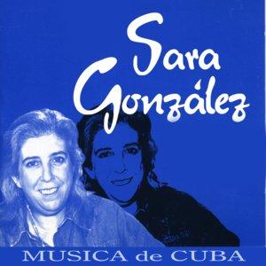 Image for 'Música de Cuba : Son de ayer y de hoy'