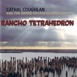 Bild für 'Rancho Tetrahedron'