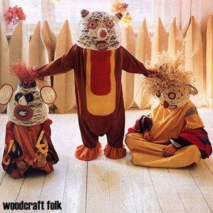 Image for 'Woodcraft Folk'