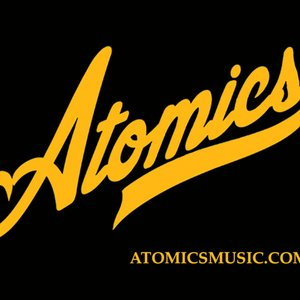 Image for 'Atomics'