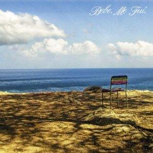 Image for 'Me Fui - Single'