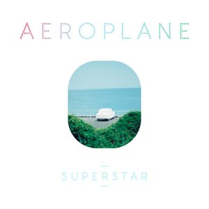 Image for 'Superstar'