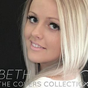 Image for 'The Covers Collection 2'