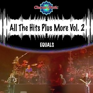 Image for 'All The Hits Plus More Vol. 2'