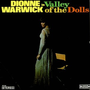 Immagine per 'The Valley Of The Dolls'