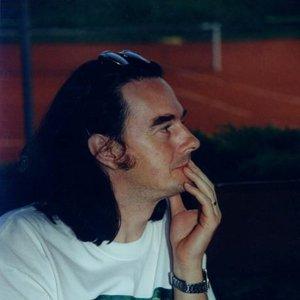 Image for 'Michel Simone'