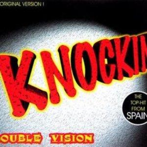 Image for 'Knockin''