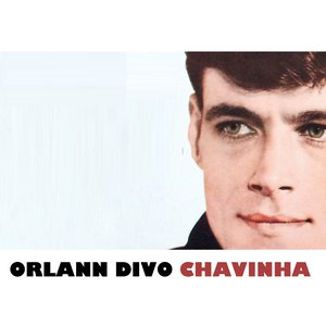 Image for 'Chavinha'