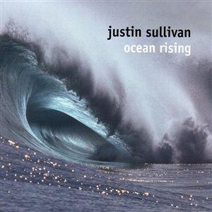 Image for 'Ocean Rising (Disc 2)'