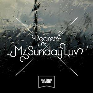 Image pour 'Regrets'