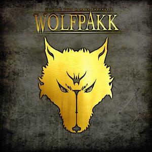 Immagine per 'Wolfpup'
