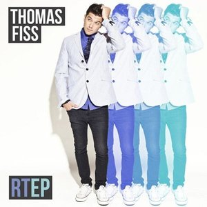 Image for 'RT - EP'