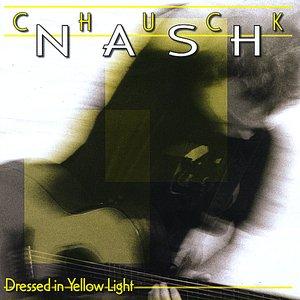 Immagine per 'Dressed In Yellow Light'