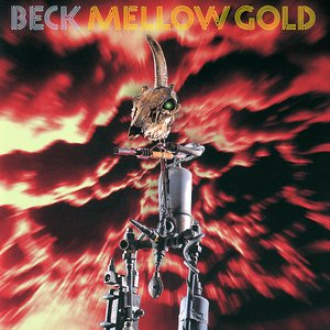 Image for 'Mellow Gold'