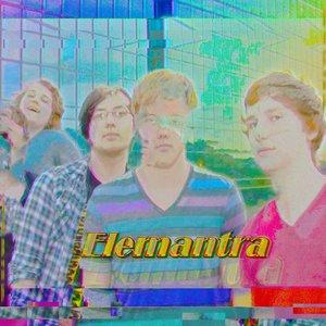 Image for 'Elemantra'