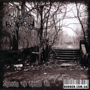 Imagen de 'The Secrets Of The Black Arts (Dark Funeral Cover)'