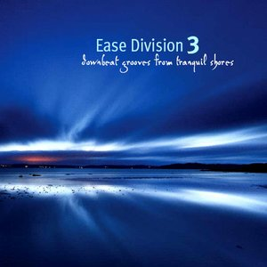 Image for 'Ease Division 3'