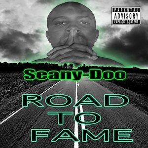 Image for 'Road To Fame'