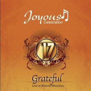 Image for 'Volume 17 - Grateful'