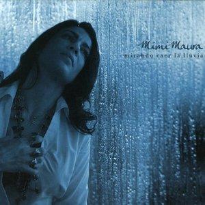 Image for 'Mirando Caer la Lluvia'