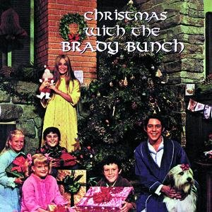 Image for 'Christmas With The Brady Bunch'