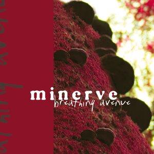 Image for 'Breathing Avenue (Remastered With Bonus Tracks)'