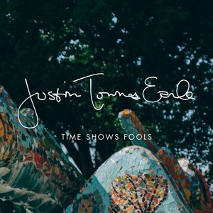 Image for 'Time Shows Fools - Single'