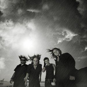 Imagem de 'The Rasmus'