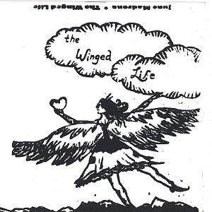 Bild für 'Bellingham Wind'