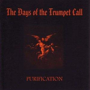 Bild für 'Purification'