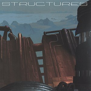 Image for 'Structures'