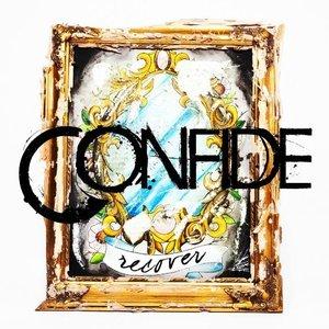 Bild für 'Recover (Deluxe Version)'