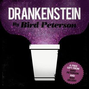 """Drankenstein""的图片"