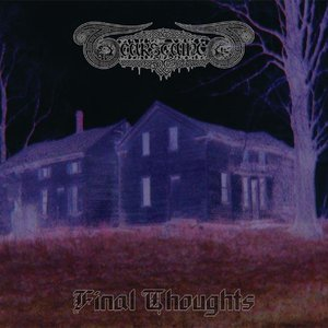 Image for 'Final Thoughts'