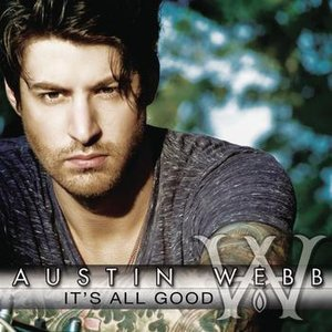 Image for 'It's All Good'