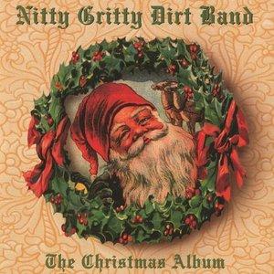 Image for 'The Christmas Album'