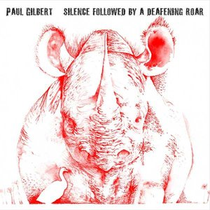 Image for 'Silence Followed by a Deafening Roar'