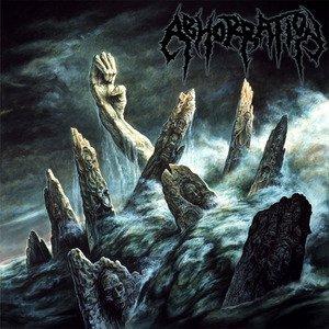 Imagen de 'Abhorration'